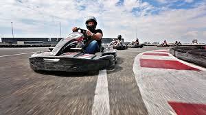 Résultats de recherche d'images pour «karting»