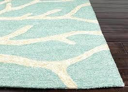 new outdoor beach rugs the most brilliant beach house rugs indoor intended for beach house rugs remodel beach house rugs australia
