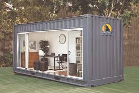 hire office hire an office space container