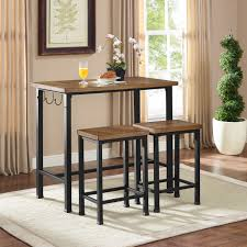 pub sets  pub tables  sears