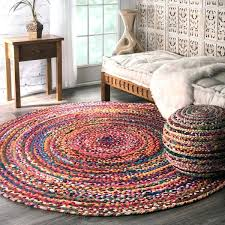architecture braided rugs for brilliant 8159 regarding 0 from braided rugs for