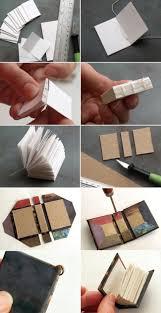 Creative Homemade Gift Ideas For Boyfriend
