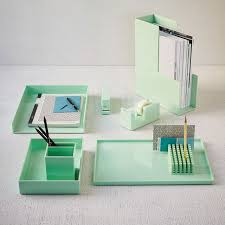 office accessories modern. Office Accessories Modern