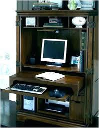 corner desk office depot. Computer Desks For Home Office Depot Small Corner Desk With  Storage .