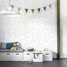 Vtwonen Vliesbehang Confetti Dessin 103994 In 2019 Behang