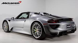 2018 porsche 918. beautiful 2018 2015 porsche 918 spyder weissach to 2018 porsche