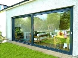 panoramic doors cost panoramic sliding patio doors doors patio sliding doors aluminium panoramic doors reviews decorating