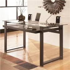 amazing ashley furniture home office desk l23 amazing vintage desks home office l23