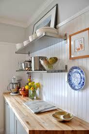 kitchen tiles design beadboard wall ideas glass mosaic kitchen tiles metallic tiles kitchen backsplash backsplash behind stove