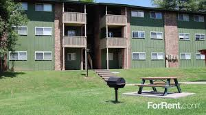 City Side Flats Apartments For Rent In Nashville Tn Forrent Com