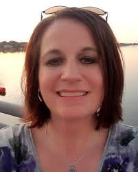 Julie Johnson, Licensed Professional Counselor, Gahanna, OH, 43230 |  Psychology Today