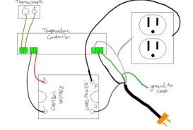 outdoor boiler piping diagrams outdoor wiring diagram, schematic Wood Stove Thermostat Wiring wood stove thermostat wiring diagram taylor wood stove wiring thermostat
