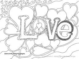Free Spring Coloring Pages Awesome 13 Spring Color Pages Printable