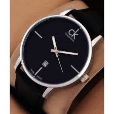 buy calvin klein men s watches online in kaymu pk ck auto date watch for men