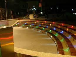 84 best led lights images on led strip led light regarding amazing house in ground landscape lighting fixtures decor