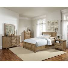 Bedroom Design Magnificent Ashley Furniture Bedroom Sets Queen