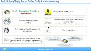 Conference Call Meeting Minutes Template Stand Up Meeting Minutes Template Stand Up Meeting Minutes Template