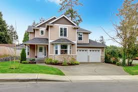 Cheap Home Designs Home Builders Designs Home Design Ideas