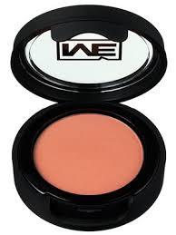 mattese makeup review