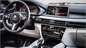 2018 bmw x3 interior. contemporary 2018 roomier and wider cabin for the next 2018 bmw x3 to bmw x3 interior
