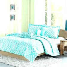 comforter sets kohls king size comforter sets bed sheets bedding sets bedding queen comforters king