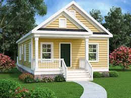 400 best Best House Plans images on Pinterest