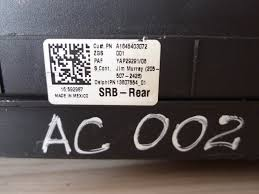 mercedes benz ml fuse box a1645403072 a 164 540 30 72 parts mercedes benz ml fuse box a1645403072 a 164 540 30 72