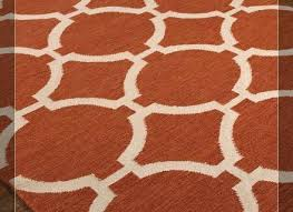 green and orange area rugs rugs orange area rug orange and brown area rug green