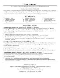 template template resume sample hr resumes amazing hr recruiter resume hr recruiter resume resume resume hr sample recruiter resume