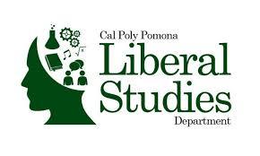 Cal Poly Pomona Graphic Design Roadmap Liberal Studies Ls