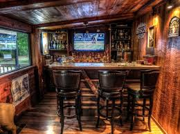 ultimate man cave rustic man cave ideas. Rustic Man Cave Bar New Best Ideas All You Need To Know About Ultimate T