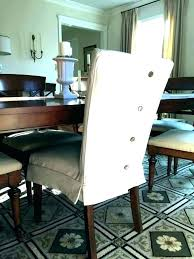 dining chair covers dining room chairs