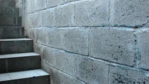 cement blocks aren t pretty