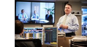 Eaton Vance Management About Eaton Vance Management