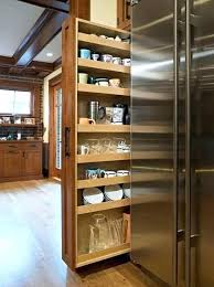 diy slide out shelves pull out pantry pull out pantry hardware cabinet pull out shelves kitchen