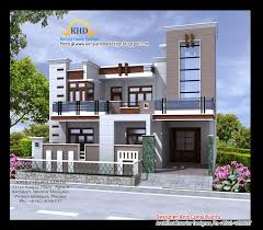 Home Designs In India Interesting Design Inspiration