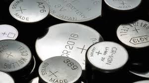 Pin Cúc Áo là gì? Lưu Ý & Thông Tin Sản phẩm Mới 2020