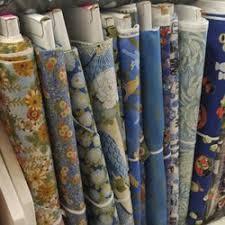 The Calico Cat - 12 Photos & 16 Reviews - Fabric Stores - 1223 ... & Photo of The Calico Cat - Honolulu, HI, United States Adamdwight.com