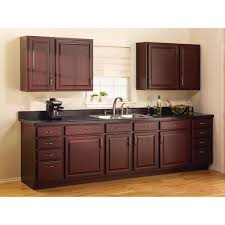 Decorative Glaze Rustoleum Rust Oleum Transformations 1 Qt Espresso Small Cabinet Kit 263231