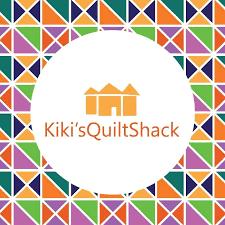 Kiki's Quilt Shack - Shopping & Retail - Fresno, California ... & Kiki's Quilt Shack Adamdwight.com