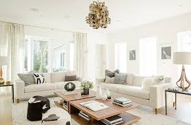 decorist sf office 5. The Family Room Was Designed By Simone Howell. Decorist Sf Office 5