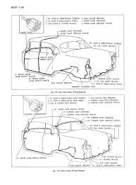 Car door light switch wiring diagram lovely chevy wiring diagrams of car door light switch wiring