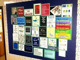 bulletin board designs for office. Office Bulletin Board Ideas Design Guidance Medium Size Of Home Best Boards Designs For