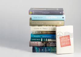our critics choose favorite books com aaron lavinsky dml star tribune the star tribune s critics choice book selection for the 2014 holiday season