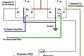 wire start and stop wiring diagram images seat wiring diagrams bmw x3 wiring diagram bmw 325i wiring diagram