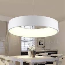 ceiling lighting living room. Dimmable LED Modern / Contemporary Nordic Style Pendant Ceiling Lights With Remote Control For Bathroom, Lighting Living Room