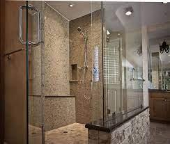 cambria shower walls bathroom shower