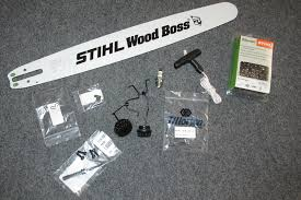 stihl wood boss logo. [ img] stihl wood boss logo o