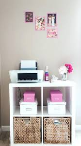 office space organization ideas. small office space organization ideas closet design makeshift c