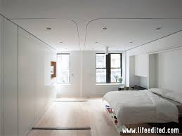 living room with bed: the  lifeedited living room bed set the